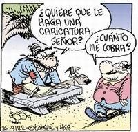 (c) Tabarè
