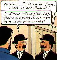 Bijoux p. 58 D1