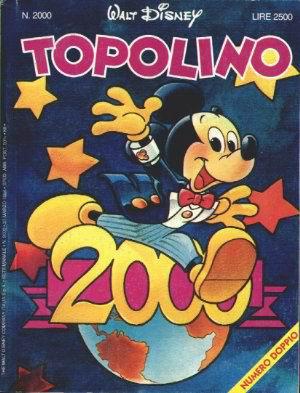 top2000.jpg (33497 byte)