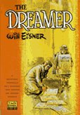 (c) Will Eisner
