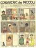 Corriere dei Piccoli - click to zoom in