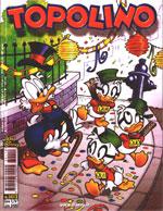 Immagine della copertina