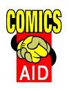 Comics Aid