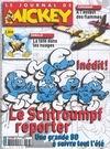 Le Journal de Mickey 2667 - 30 luglio 2003