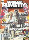 Scuola di Fumetto 9 - zoom in