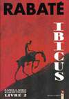 ibicus.jpg (5571 byte)