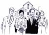 Click qui per assistere allo sposalizio...