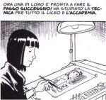 (c) Scott McCloud - Vittorio Pavesio Productions
