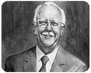 Ub Iwerks, inventore, autore ecc.