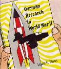La copertina del libro nella vignetta di pag.23