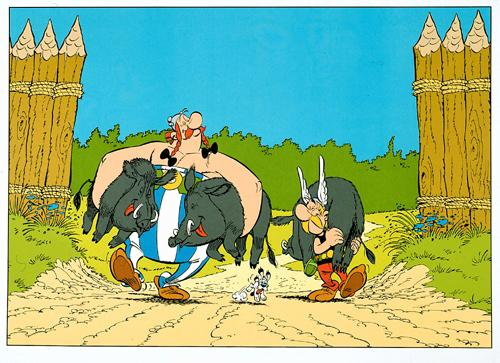 asterix1