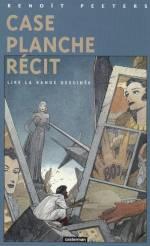 by Benoit Peeters. Italian translation in progress by Vogliotti & Goria.