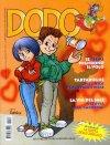 il mensile Dodo