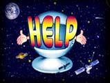 Click per raggiungere il sito di Help!