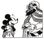 7-7-1936, Gottfredson per la Disney (c)