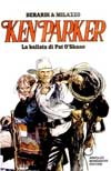 KenParker - zoom in