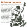 Click qui per vedere i lavori di Lapone...
