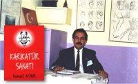 Ismail Kar