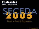 Gita al Seceda - il video