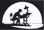 il fumettista secondo Scott McCloud da Capire il Fumetto