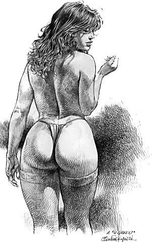 http://www.fumetti.org/ugiancu/jpg/Druuna.jpg